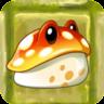 File:Toadstool2C.png