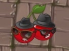 File:Cherrybombcoustume.jpg