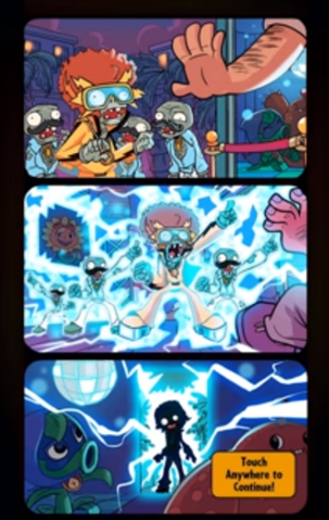 File:ElectricBoogalooFirstStrip.png