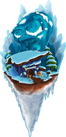 File:Frostbite Caves World Map Icon.png