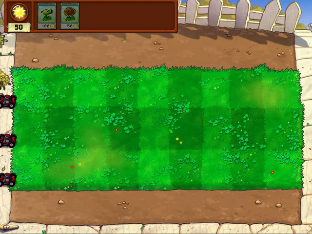 File:PlantsVsZombies6.png