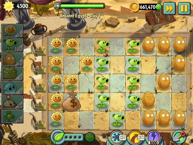 File:PvzWithPlants.png