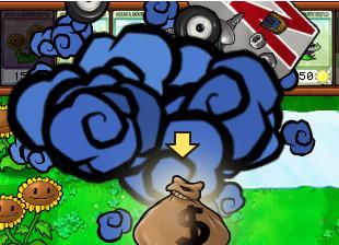 File:Zomboni explodes.JPG