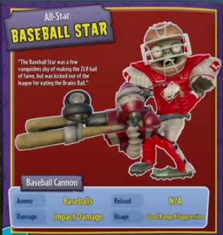 File:Baseball.png