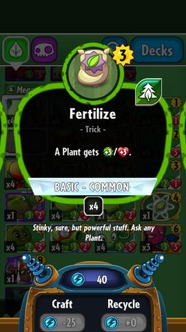 File:Fertilize stats.png