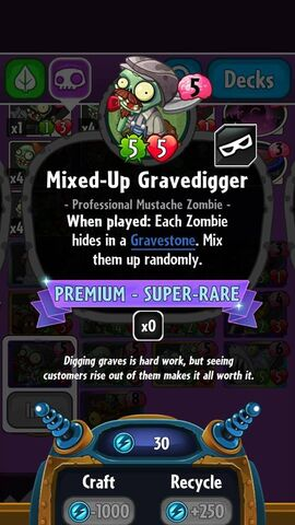 File:Mixed-Up Gravedigger statistics.jpg