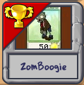 File:Pc zomboogie icon.PNG
