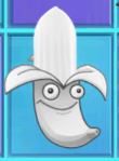 File:BananaLauncher Ghost.png