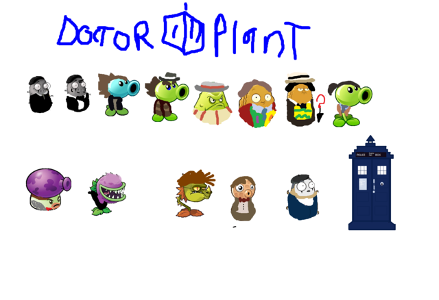 File:Doctor Plant.png