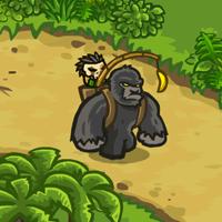 File:EnemySqr Gorillon.png
