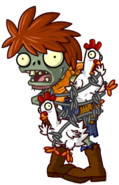 File:HD Chicken Wrangler Zombie.png