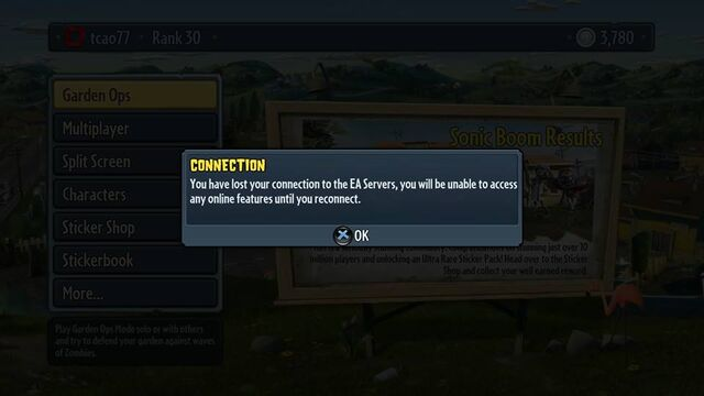 File:Lose connection.jpg
