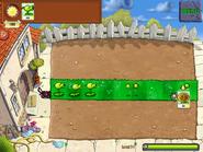 PlantsvsZombiesiPad10