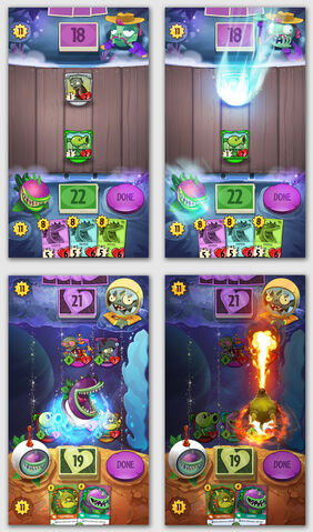 File:Pvzheroesconcept6.jpg