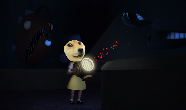 File:Stacy Doge.png