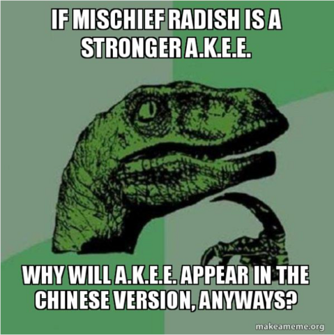 File:A.k.e.e vs. mischief raish.png