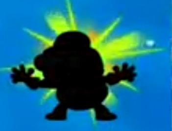 File:Impfinity silhouette.jpeg