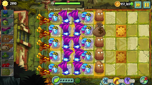 File:Rescue the Gold Bloom Step 8 Pmhpc.png