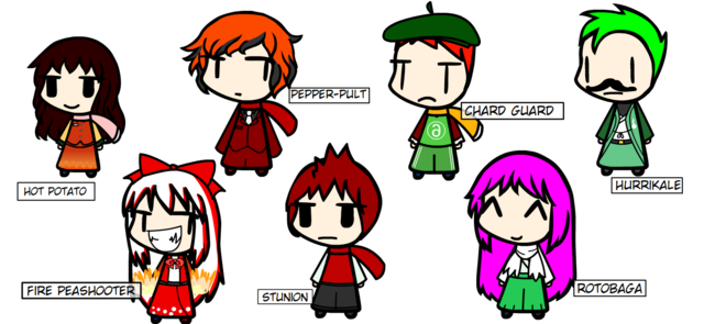 File:Walfas - Humanized Frostbite Caves Plants.png