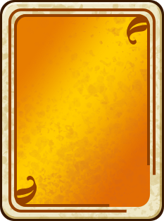 File:Card gold.png
