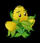 File:Kernel Corn(Kernel-pult).png