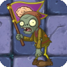 Peasant Flag Zombie2.png