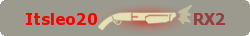 File:ITSLEO20 KILLS RX2 TF2 STYLE.png