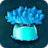 Ice-shroom1.png