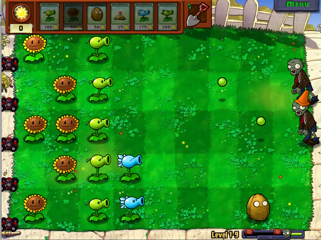 File:PlantsVsZombies193.png