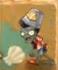 File:Shrunken Pompadour Buckethead.png