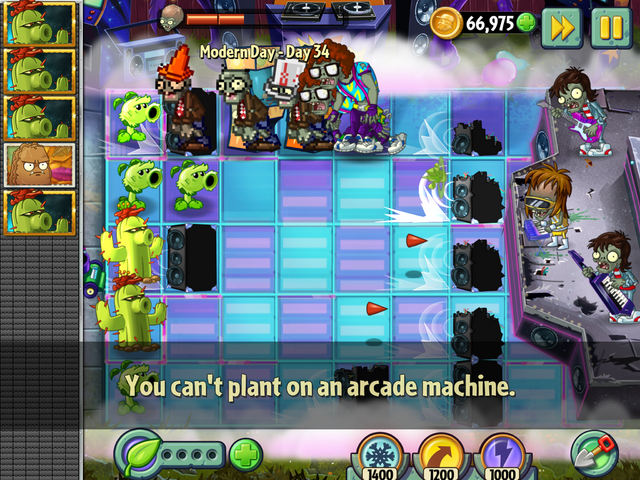 File:Can't Plant on Arcade.png
