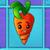 Intensive Carrot2.png
