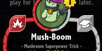 Mush-Boom