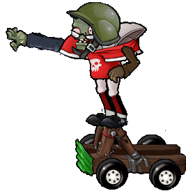 File:CommanderFootBallZombie.png