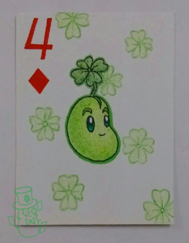 File:Plants of playing CARDS:Dianmond 4.png