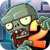 File:4.8.1PvZ2Icon.png