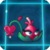 Blooming Heart2.png