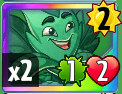 File:Doubled Mint Card.png
