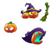 HDBroomPumpkinStuff