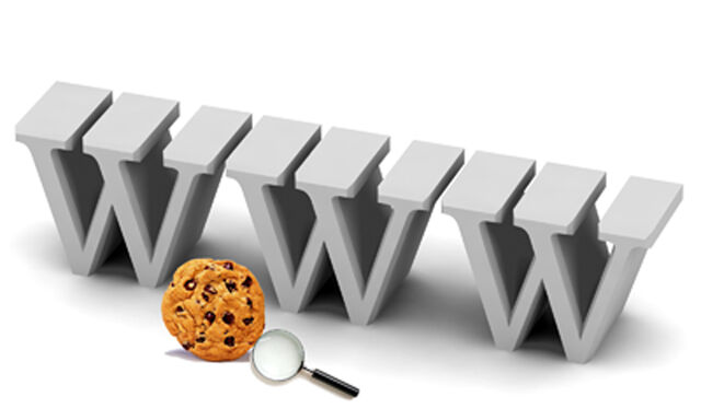 File:Internet-cookies.jpg