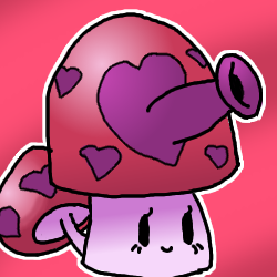 File:PerfumeShroomicon.png