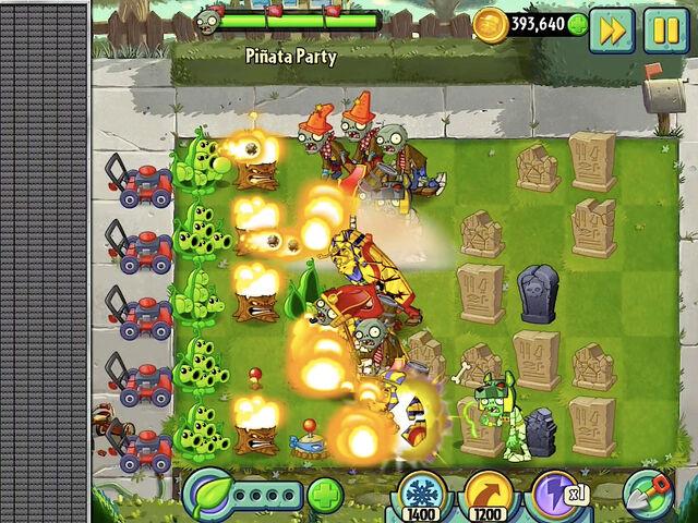 File:Piñata Gameplay 36.jpg