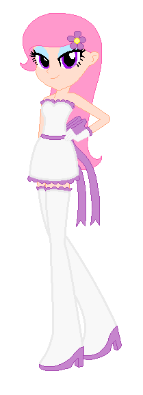 File:Pinkgirl234 avatar.png