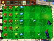 PlantsVsZombies135