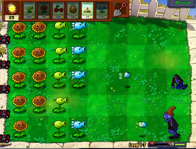 File:PlantsVsZombies135.png