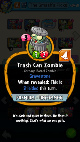 File:Trash Can Zombie Description.png