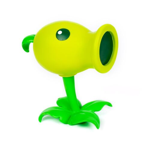 File:Xpvz-figurine-peashooterlawnornament-full.jpg.pagespeed.ic.tVAz8afOeM.jpg