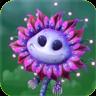File:Alien FlowerGW2.png