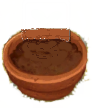 File:FLOWER POT PVZ2.png