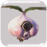 File:Garlic Drone.png